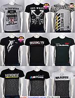 Молодежная футболка Valimark-biz.(р46-52) 48, фото 1