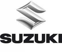 Накладки и товары для Suzuki (сузуки)