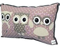 Подушка Art Pol 86801