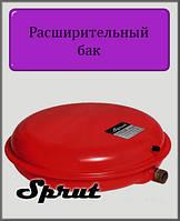 Расширительный бак SPRUT FT 6 324