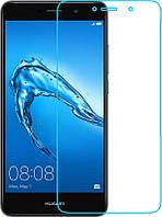 Защитное стекло Mocolo 2.5D 0.33mm Tempered Glass Huawei Y3 2017