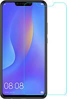 Защитное стекло Mocolo 2.5D 0.33mm Tempered Glass Huawei P Smart Plus