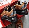 Мужские кроссовки Nike Air Max MX-720-818 (2 ЦВЕТА), фото 5