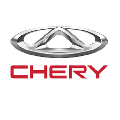 Накладки и товары для Chery (чери)