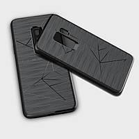 Чехол для Samsung Galaxy S9 Plus Nillkin Magic Case, фото 1