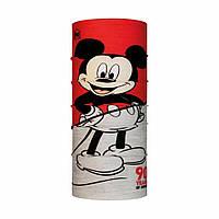 Мультиповязка Buff Disney Mickey Original 90th Multi