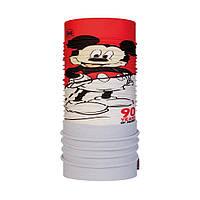 Мультиповязка Buff Disney Mickey Polar 90th Multi