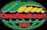 "ЧП ""Союз Агро Инвест 2007"""