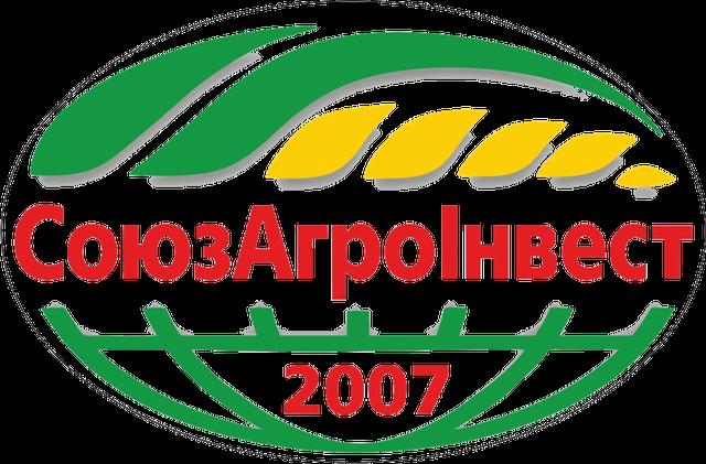 Союз Агро Инвест 2007