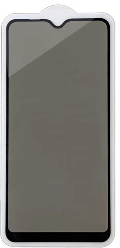 Защитная пленка TOTO Condensation Screen Protector Samsung Galaxy A10/M10