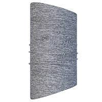 Мультиповязка Buff Reflective Dryflx Neckwarmer R-Light Grey