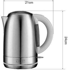 Чайник DSP KK1114, фото 2
