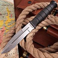 Нож нескладной  для активного отдыха Клык 2