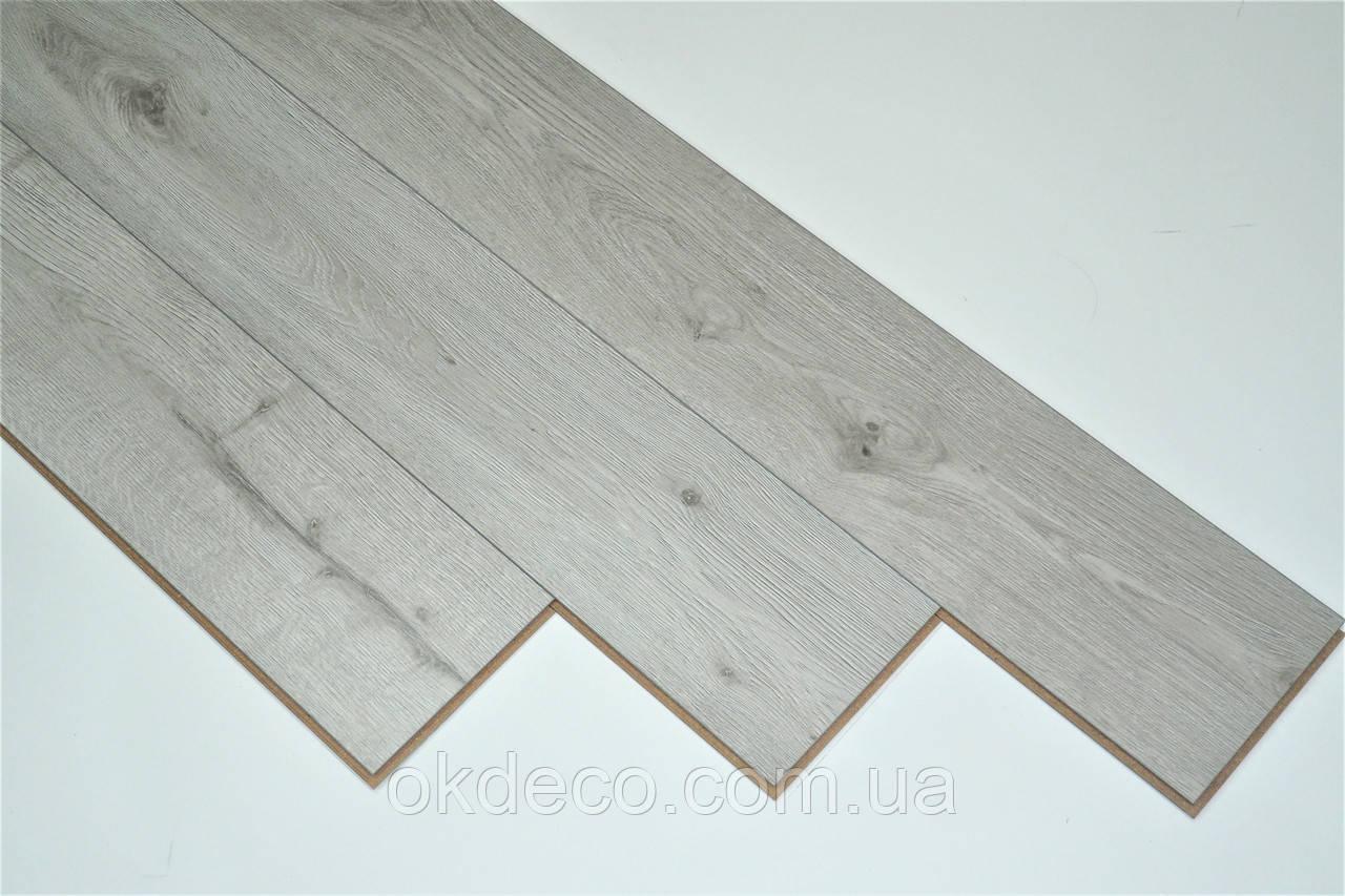 Ламинат Kronopol Parfe Floor 4023 Дуб Савона