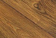 Ламинат Kronopol Parfe Floor 4058 Дуб Капри, фото 3