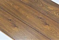 Ламинат Kronopol Parfe Floor 4058 Дуб Капри, фото 4