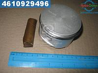 ⭐⭐⭐⭐⭐ Поршень ДАЧА 79.5 K7J710/714 2004 - (производство  KS) РЕНО,ЛОГAН,СAНДЕРО, 40277600