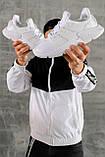 """Мужские кроссовки Adidas Prophere """"White"""", фото 3"""