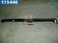 ⭐⭐⭐⭐⭐ Порог левый ВАЗ 2109 (производство  НАЧАЛО)  2109-5401065-10