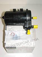 Фильтр топливный Renault Kango 1.5 DCi 01-08 RENAULT ОРИГИНАЛ 164001540R