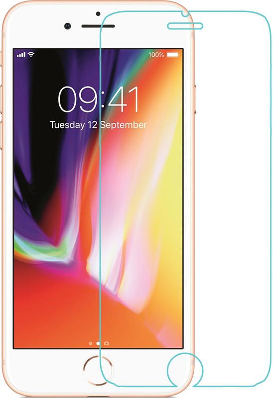 Защитное стекло Mocolo 2.5D 0.33mm Tempered Glass iPhone 8 Plus