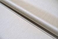 Обои виниловые на флизелиновой основе Yasham 7508-2, фото 5