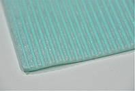 Подложка листовая ProFloor 3мм (5 м.кв./уп.), фото 4