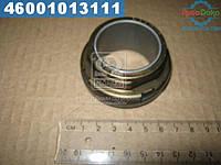 ⭐⭐⭐⭐⭐ Муфта сцепления AVEO 06-09 90251210 (производство  ONNURI)  GBED-012