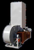 Теплогенератор для КСД-25