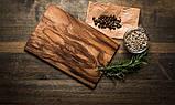 Масло-воск для кухонных столешниц, Hard Top Wax Oil 6020, 750 мл., Borma Wachs, фото 2