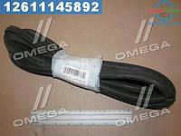 ⭐⭐⭐⭐⭐ Уплотнитель двери УАЗ 452,3741 (проема, L= 4,3 м.)  452-6107025-01