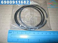 Кольца поршневые комплект STD MATIZ B10S1/F8CV (d=68.5 1,2х1,2х2,5) (производство  PMC-ESSENCE)  HCIC-040S