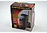 Обігрівач Rovus Handy Heater 400 Вт З дистанційним пультом управління Ровус Хенді Хитрий (Хенді Хитрий), фото 6