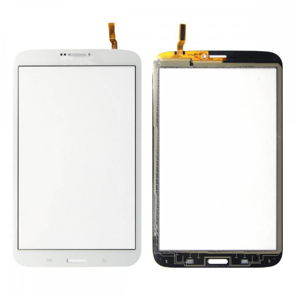 "Тачскрин для Samsung T311 Galaxy Tab 3 8.0""/T315, версия 3G, белый"