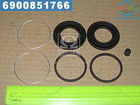 ⭐⭐⭐⭐⭐ Ремкомплект, тормозной суппорт D4798 (производство  ERT)  400895