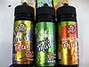 Brew-жидкость для электронных сигарет