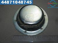 ⭐⭐⭐⭐⭐ Крышка ступицы 9x140x165x42,5 SAF (производство  Sampa)  075.029