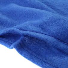 Одеяло-плед с рукавами Snuggie, фото 2