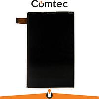 """Дисплей для Asus ME170C MeMO Pad 7""""/FE170CG (K01A/ K012/K017) #KD070D27-32NB-A33"""