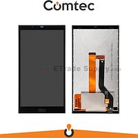 Дисплей для HTC 626 Desire  /626G Desire Dual Sim/530/630/650 с тачскрином (Модуль) черный