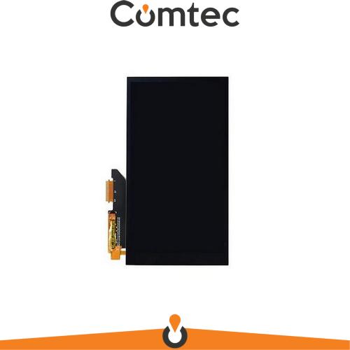 Дисплей для HTC One M9 с тачскрином (Модуль) черный
