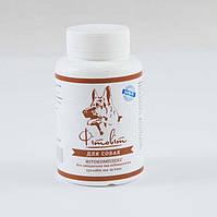 Фитовит зміцнення та відновлення суглобів і кісток для собак