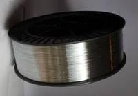 Проволока нержавеющая сварочная 1 мм AISI 308L