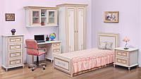 Детская мебель Сорренто (Світ Меблів)