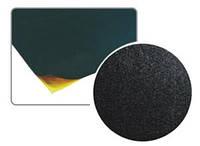 Самоклеящийся полимерный звукопоглащающий мат - гладкий APP 500x500мм