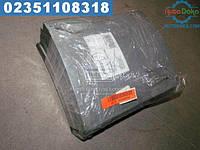 Накладка тормоза МАЗ 5440 задняя (RIDER)  5440-3502105