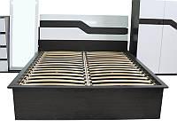 Кровать Николь 1.6, фото 1
