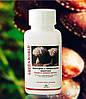 Капсулы с мицелием Шиитаке.Здоровье печени.Снижение сахара в крови
