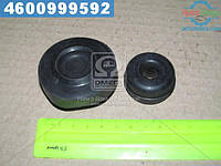 ⭐⭐⭐⭐⭐ Опора амортизатора Mercedes передняя / задняя (производство  Kayaba)  SM1548