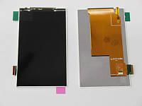 Оригинальный LCD дисплей для Sony Xperia J ST26i